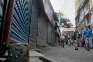 Bandh: holiday declared for schools and colleges