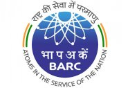 BARC's 'Apsara' reactor recommissioned after 9 yrs