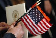 'Indo-US trade deal conversations at beginning stages'