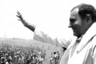 'Guv can't release Rajiv assassination convicts'