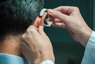 'Neuron discovery to help for hearing disorders'