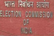 EC may hold assembly polls in 5 states together