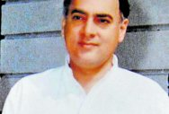 Rajiv convicts cannot be released: Centre to TN