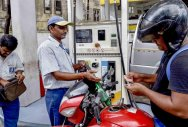 Delhi HC declines to interfere with fuel price issue