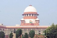 HCs don't require extra courts to try law makers'