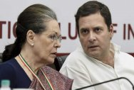 National Herald: History of the paper and the case