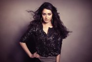 Not bothered by success of my contemporaries: Shraddha