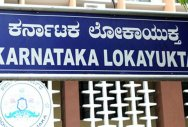 Lokayukta files more objections to creation of ACB