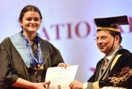 Serve poor and needy, CJI tells law graduates