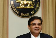Attend RBI Governor's lecture without fail: CVC