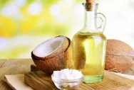 Is coconut oil truly harmful?