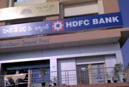 HDFC Bank net up 20% at Rs 4,799 crore