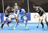 Pak hockey players threaten Asiad pull-out