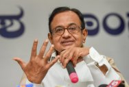 HC extend interim protection from arrest to Chidambaram