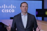 Cisco to step up investments in India