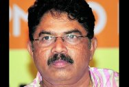 Mayoral polls: BJP busy wooing independent corporators