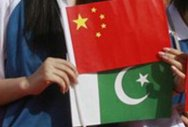 CPEC: China diluting India's sovereignty