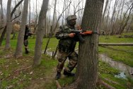 69 terrorists infiltrated into JK this year