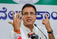 Modi govt selling petrol, diesel cheaper abroad: Cong