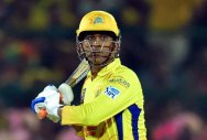 Super Kings have the edge in final