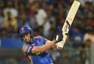 Buttler smashes 5th IPL fifty to match Sehwag record