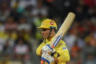 It's about dressing room atmosphere: Dhoni