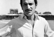 Wadekar | Captain par excellence