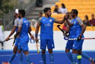India maul Lanka 20-0 in another goal-fest