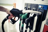 Centre, states must drop fuel taxes