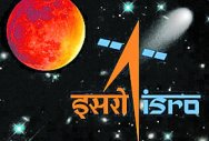 Isro mission to look for origin of life