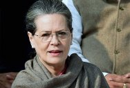 Roots of corruption became stronger under Modi's watch: Sonia