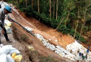 S'pet-Madikeri Road to be opened for light vehicles