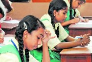 CISCE asks schools to provide insurance to students