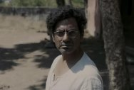 Manto movie review: Writing with Sa'saab