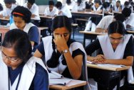 CBSE exams to begin in February