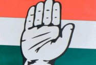 Many Congress leaders may lobby for CM's post