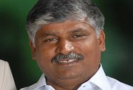 JD(S) has tapes of BJP's money offers: Minister