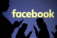 Facebook: Up to 50M accounts breached in attack