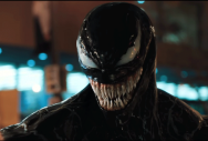 'Venom' movie review: Disaster of a Spider-Man spin-off