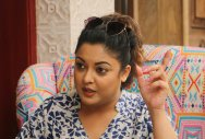 This is the time to speak up: Tanushree