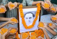 Wrong to reject Rajiv convicts' plea