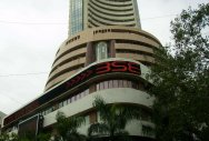 Sensex extends gains in choppy trade