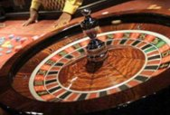 Gamblers get busy on weekends in city hotels