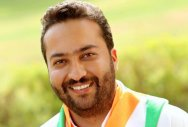 NSUI prez quits amid allegations of sexual harassment