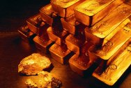 14 held as DRI blows lid off gold smuggling racket