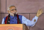 PM to launch developmental projects in Shirdi