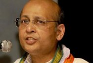BJP desperate to rewrite history: Cong