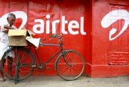 6 global investors to invest $1.25 bn in Airtel Africa