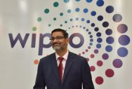Wipro Q2 net down 14% to Rs 1,885 crore