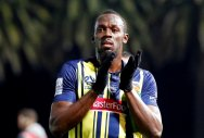 Bolt offered 'cut-price deal' in Australia